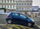 Dowling Street car park Dunedin
