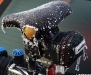 Hoard frost bike
