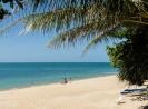 Lemai Beach Koh Samui