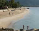 Lemai Beach Koh Samui, Thailand
