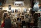 Donna Demente Gallery Oamaru