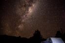Starscape Hawea Flat