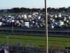 racecourse1.jpg