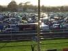 racecourse2.jpg
