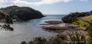 Goat Island Marine Reserve