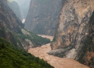 Lower Tiger Leaping Gorge