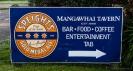 Mangawhai Hotel