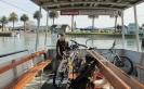 Whitianga Ferry