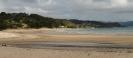 Kuaotunu Beach, Coromandel