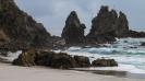 Otama Beach, Coromandel