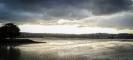Manukau Harbour 1